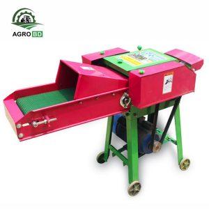Chaff Cutter Machine In Bangladesh (1)